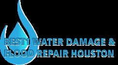 Best1 Water Damage & Flood Repair Houston